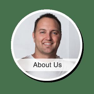 Chiropractor Murray UT Jake Jackson